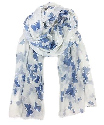 8bdaa6974f1 UK SELLER!!! Extensive range of Celebrity Style Ladies Long Scarves ...