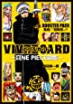 """VIVRE CARD~ONE PIECE図鑑~: BOOSTER PACK 集結!""""超新星""""!! (コミックス)"""