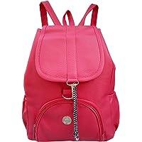 RDM Fashion Stylish Backpack for Girls/Women