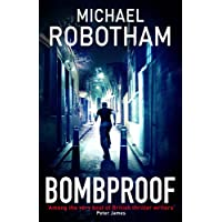 Bombproof