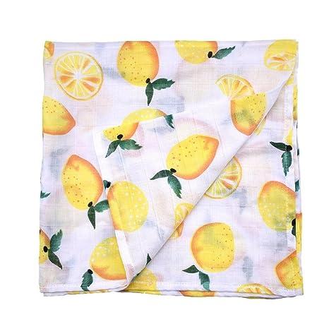 Natte de protectora de toalla de baño de bebé, hymax servilletas de bebé, toalla