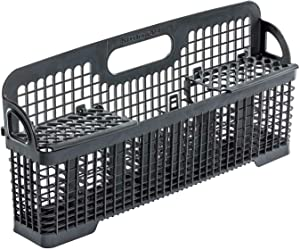 WP8531233 Dishwasher Silverware Basket AP6012898, PS11746119 -New