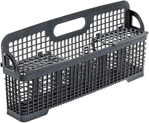 Amazon.com: WP8531233 - Cesta de repuesto para lavavajillas ...