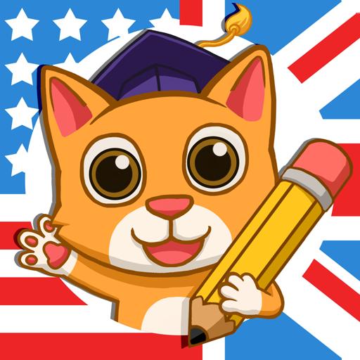 Fun English Aprende Ingles Juegos Didacticos Para Aprender