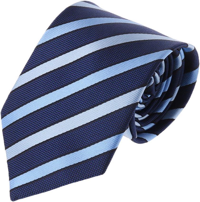Guoyy - Corbatas Elegantes para Hombre, b: Amazon.es: Deportes y ...