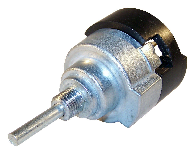 Crown Automotive J5758687 Switch