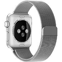 Apple 42mm Bracelet Strap Watch Band
