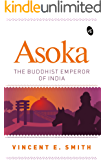 Asoka: The Buddhist Emperor