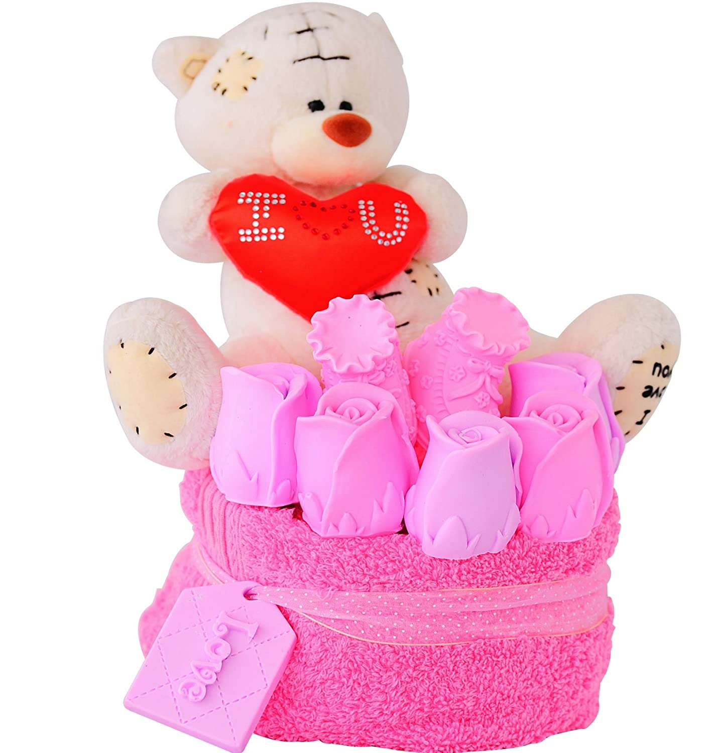 Amazon Baby Shower Gift Ideas for Girls Unique It s a Girl