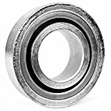 RBC Heim Ball Bearing  RF122214AP  Flanged, Single