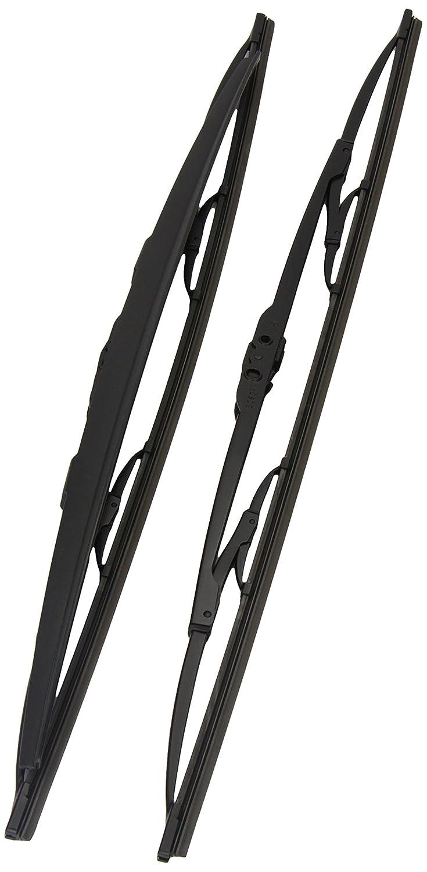 Bosch/SP21 21S Juego de escobillas limpiaparabrisas