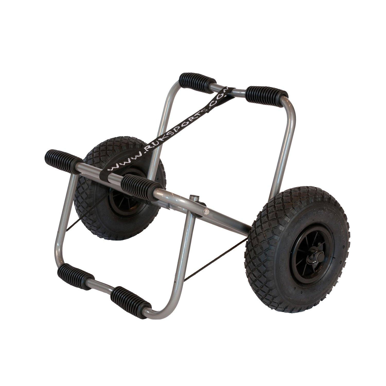 Standard Canoe Trolley RUK Sports T002