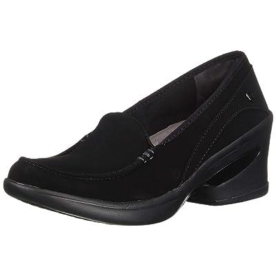 BZees Women's Empress Pump | Shoes