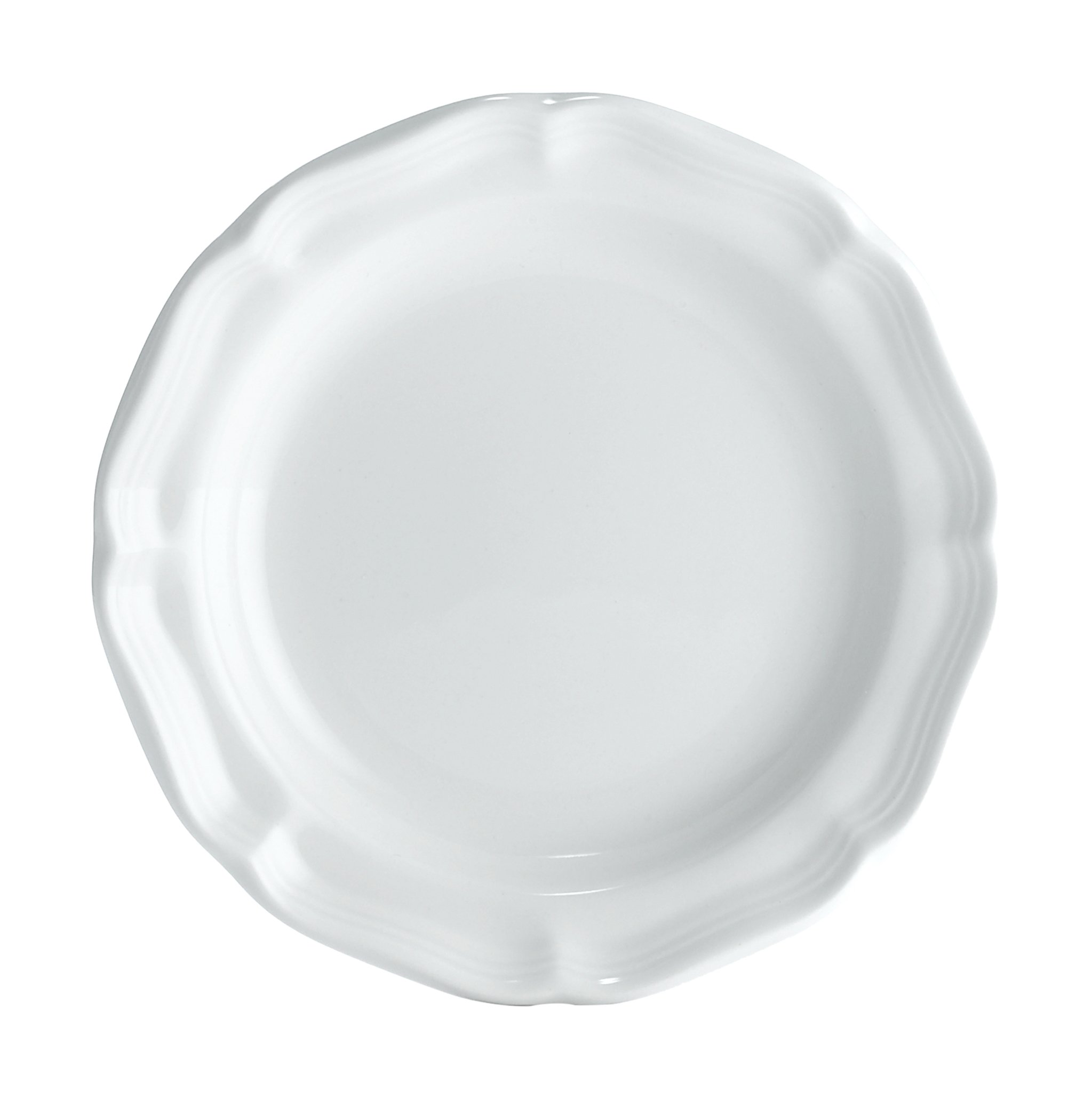 Mikasa French Countryside Bread and Butter Plate, 6.25-Inch