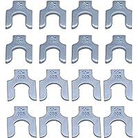 MC K80511 Rear Suspension Stabilizer Bar Link