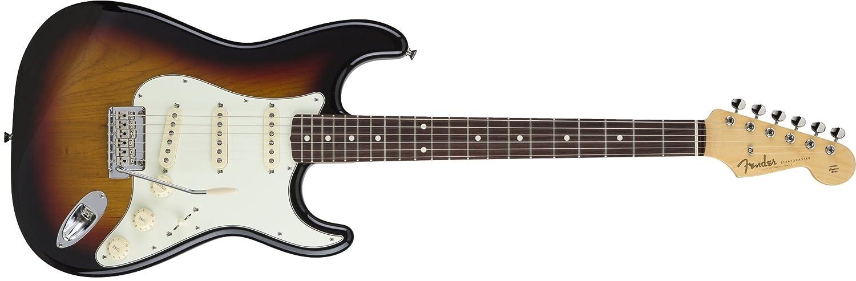 【あすつく】 Fender Frost エレキギター Metallic MIJ Fender Hybrid 60s Stratocaster, Charcoal Frost Metallic B0773TMRMB 3カラーサンバースト 3カラーサンバースト, お姉さんagehaブランドモール:e90e092e --- newsdarpan.in