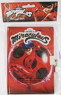 Amazon.com: Disney Elena Of Avalor Diary With Lock/Notebook ...