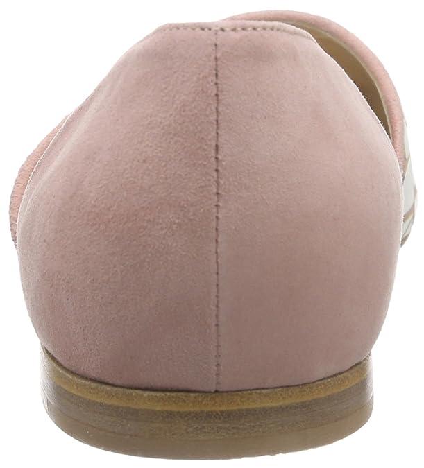 W014 Mujer Mirror es Objects Bailarinas Zapatos In Amazon Y Eg1qFq