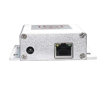 IP Auto alarma Dialer: llama a tu teléfono móvil con Router ...