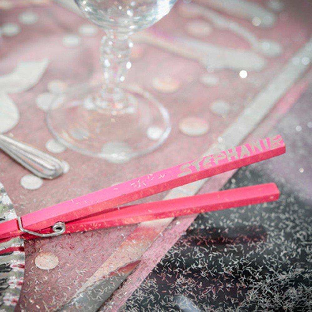 3332 Stift Metallic ca 13,5 cm Folienschreiber Folienmaler Folienstift