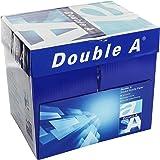 Double A Photocopy Reem X5 Photo Copy Paper