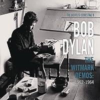 The Witmark Demos: 1962-1964 (The Bootleg Series Vol. 9)