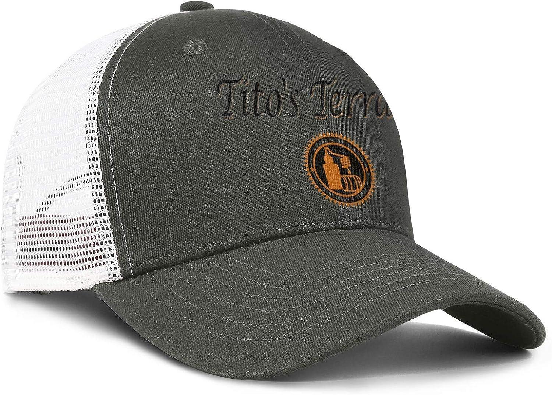 pomvbm2-#HQA10608205D274313T17551 Unisex Womens and Mens Cotton Perfect Cap Army/_Green Journey Vodka Logo Pattern Print Hats
