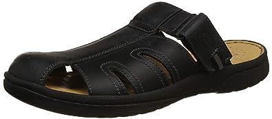 ee070e5295ff Scholl Men s Rol Flip Flops Thong Sandals  Buy Online at Low Prices ...