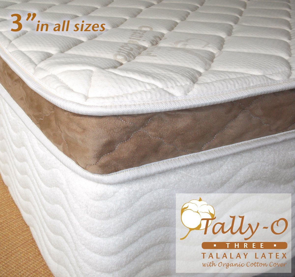 latex the shop natural cross mattress inch lex talalay foamsource section nu