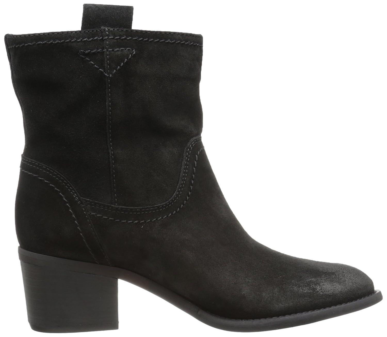 Andre Assous Women's Farah-S Western Boot