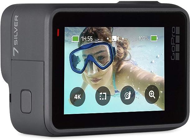 GoPro  product image 3