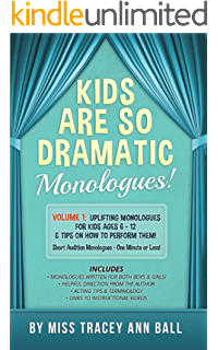 Magnificent Monologues For Kids The Kids Monologues Source For Every Occasion Hollywood 101 Book 1 Kindle Edition By Chambers Stevens Renee Rolle Whatley Steven Woolf Karl Preston Arts Photography Kindle Ebooks