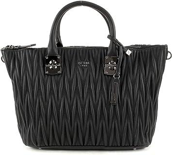 Guess Keegan Shopper Tasche 32 cm: : Koffer