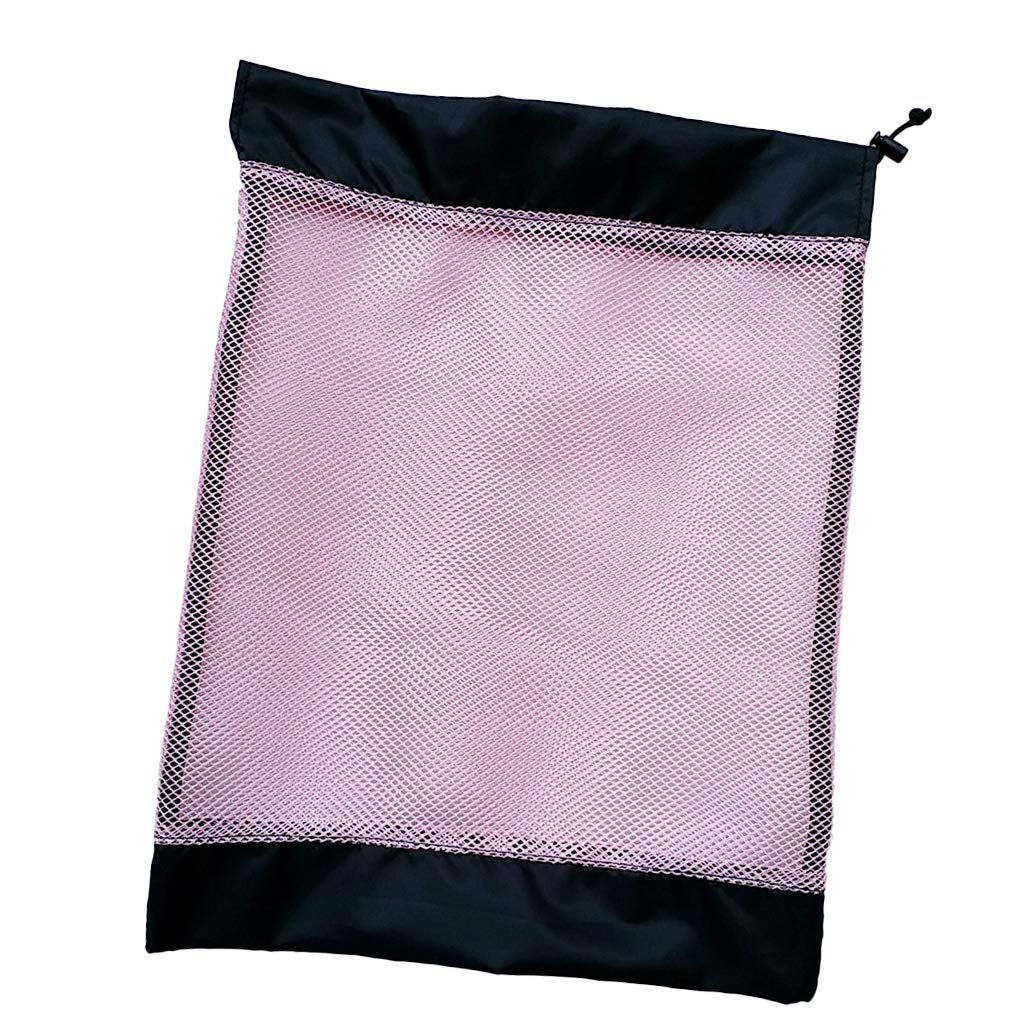 B Baosity Poche Rangement en Filet Accessoires de Plong/ée,Sports Nautiques
