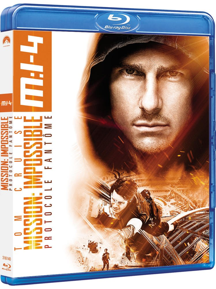 TRUEFRENCH FANTOME MISSION IMPOSSIBLE DVDRIP PROTOCOLE TÉLÉCHARGER