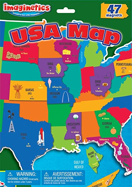 Imaginetics USA Map Set on map in us, map of usa, delaware usa, rhode island usa, map tx usa, map nw usa, world map usa, map with title, map from mexico, map maine usa, map for us, map se usa, map in india, map sw usa, map los angeles usa, google maps usa, map in europe, map of missouri and bordering states, map or usa, map af usa,