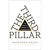 The Third Pillar: The Revival of Community in a Polarized World