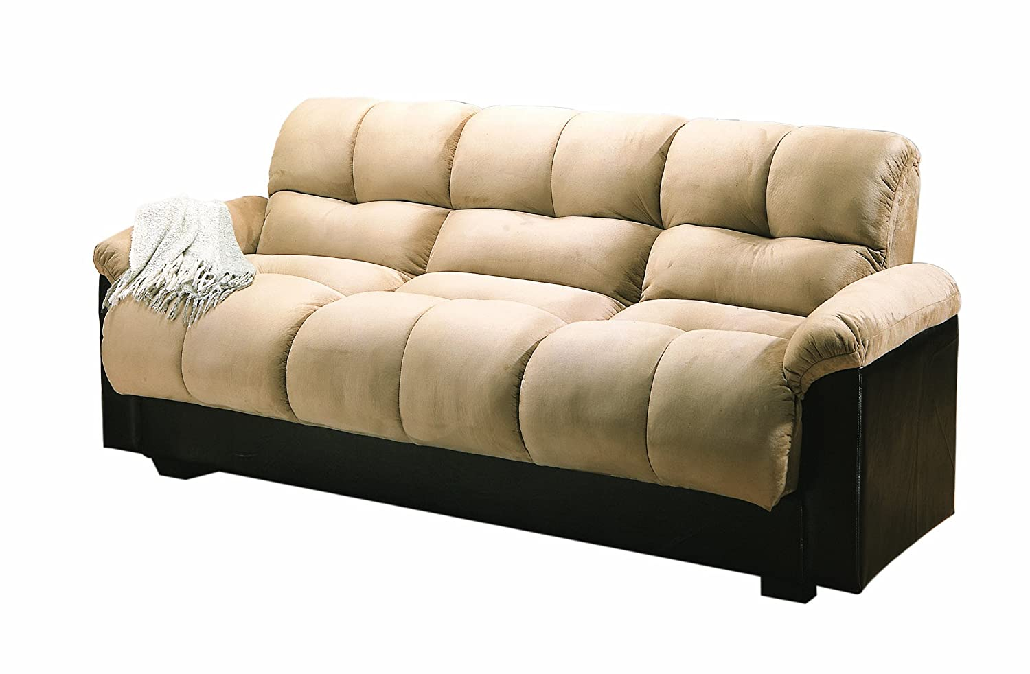 center clearance tv and futon innovation first class top furniture futons stands dining table chairs van art