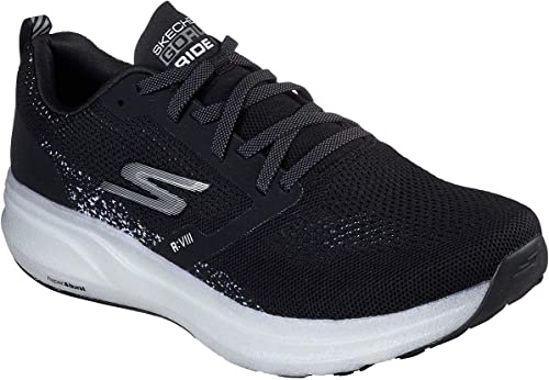 Skechers Men's Go Run Ride 8 Hyper