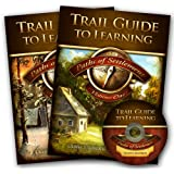 Trail Guide to Learning: Paths of Settlement Set