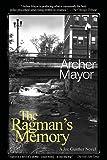 The Ragman's Memory: A Joe Gunther Novel (Joe Gunther Mysteries)