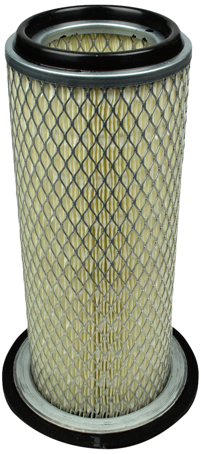 Luber-finer LAF8823 Heavy Duty Air Filter by Luber-finer