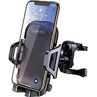 DesertWest Car Air Vent Phone Holder with 360 Degree Rotation