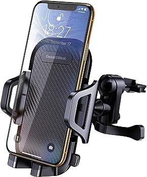 DesertWest Car Air Vent Phone Holder