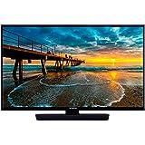 Samsung UE22H5600 - Smart Tv Led 22 Full Hd, 2 HDMI, Wi-Fi, negro: Samsung: Amazon.es: Electrónica