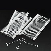 takestop® - Juego de 2000 Cables de recolección