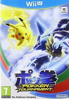 Pokemon battle revolution clothes list