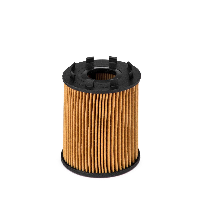Ufi Filters 25.043.00 Elemento Filtrante Olio