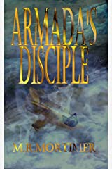 Armada's Disciple Kindle Edition