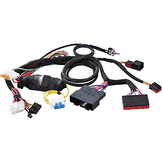 fd1 t harness remote starter wiring   35 wiring diagram